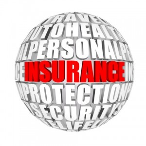 CCRC insurance