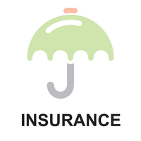 Group Home Insurance